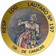 logo-lautaro