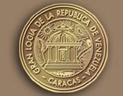 Gran Logia de la República de Venezuela