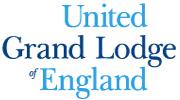 Gran Logia Unida de Inglaterra