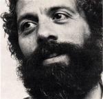 Q.·. H.·. Facundo Cabral