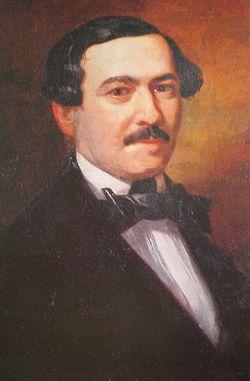Q.·. H.·. Rafael María Baralt